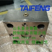 TAIFENG智能TLFA16DBWT盖板供应